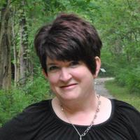 Teresa Mankin | Social Profile