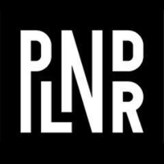 PLNDR Social Profile