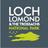 lomondtrossachs
