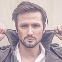 Stefano Ciaravino | Social Profile