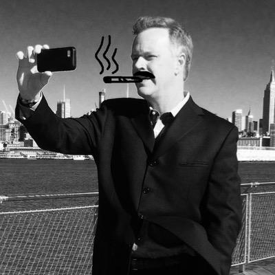 Dave Furst | Social Profile