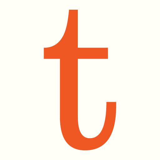 David Tuchman Social Profile