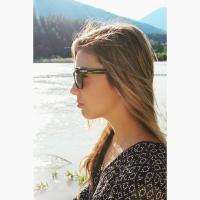 Zoey Shamley | Social Profile