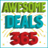 AwesomeDeals365
