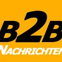 Photo of b2b_nachrichten's Twitter profile avatar