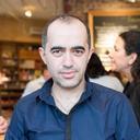Samir Yahyazade