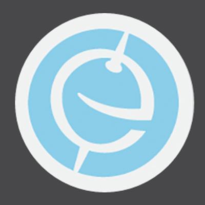 Empire Kred | Social Profile