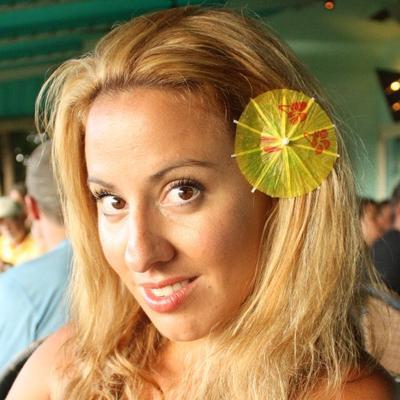Dr. Deanna Peluso   Social Profile