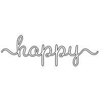 happystweets   Social Profile