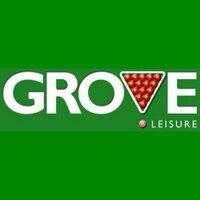 Grove Snooker | Social Profile