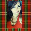 mary lara (@0122akol) Twitter