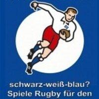 HSV_Rugby