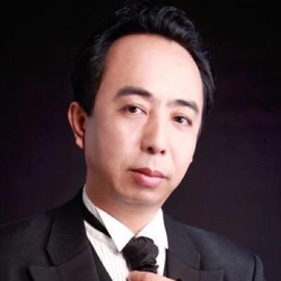 戴欣东 Social Profile
