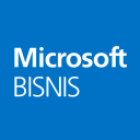 Photo of MicrosoftBisnis's Twitter profile avatar