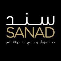 SANAD Film Fund | Social Profile