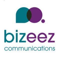 BizEez Communication | Social Profile