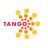 @TANGONonProfit