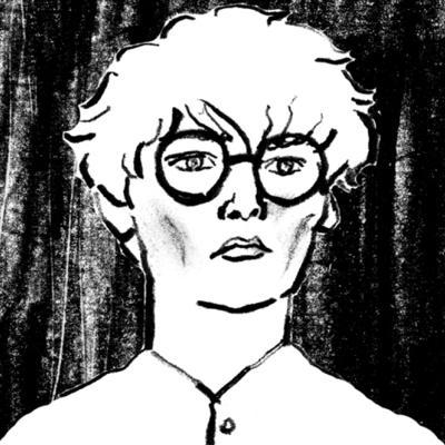 山口 一郎 | Social Profile