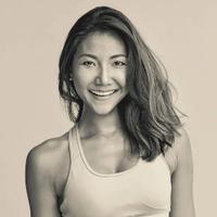 Fay Hokulani | Social Profile