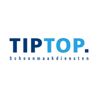 TipTopschoon
