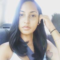 Vanessa Ashley | Social Profile