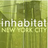 @InhabitatNYC