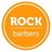 @RockBarbers