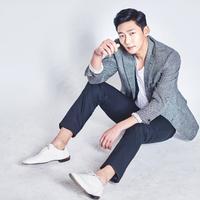 이태성 李太成 Lee Tae Sung | Social Profile