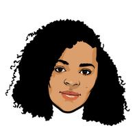 Jenny Simmons | Social Profile
