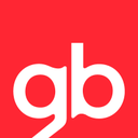 gb (official)