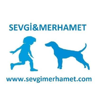 SEVGİ & MERHAMET