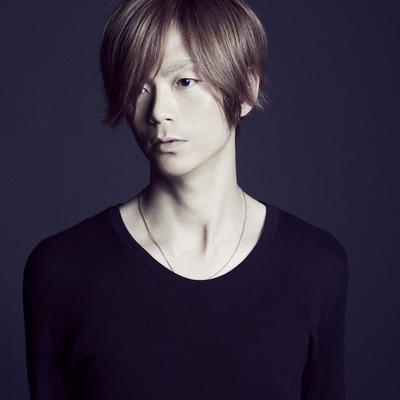 山口大吾 | Social Profile