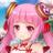 SenPri_STAFF