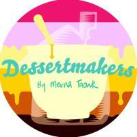 Dessertmakers   Social Profile