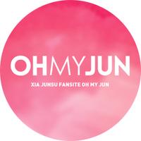 오마이준닷컴 | Social Profile