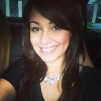Sarah Rassasse | Social Profile