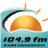 Rádio CostaSul FM