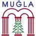 Muğla Üniversitesi's Twitter Profile Picture