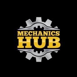 Mechanics Hub | Social Profile