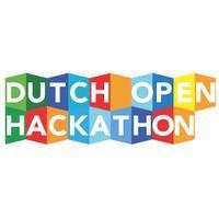 dutchhackathon