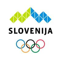 TeamSlovenia