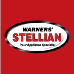Warners' Stellian | Social Profile