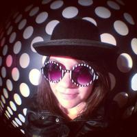 Stephanie Griffin | Social Profile