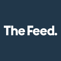 The FEED | Social Profile