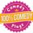 ComedyPlugs