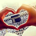 محمد جمعة (@01275360903moh1) Twitter