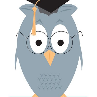 University Language | Social Profile