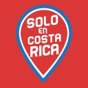 Solo en Costa Rica