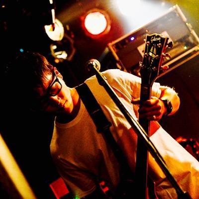 Masato Ichikawa | Social Profile