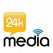 24k Media | Social Profile